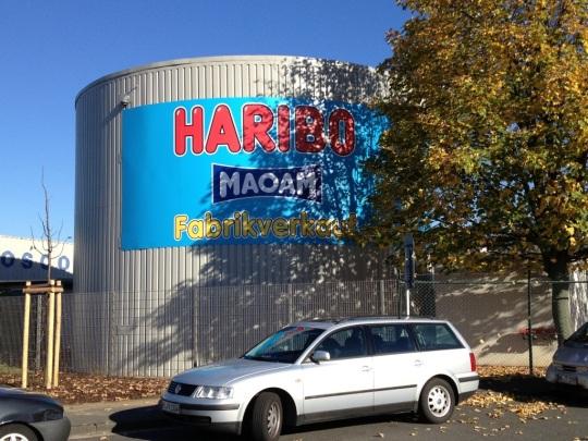 20121027-201101.jpg